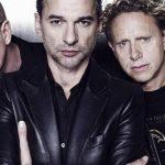 depeche-mode-tickets.jpg.640x420_q70_crop-5_upscale-1200x675