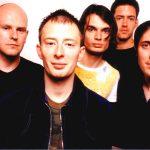 radiohead_ok_pc