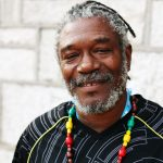 Horace-Andy