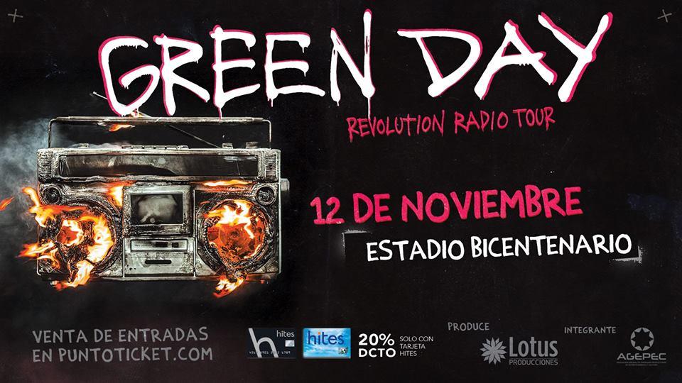 afiche_green_day