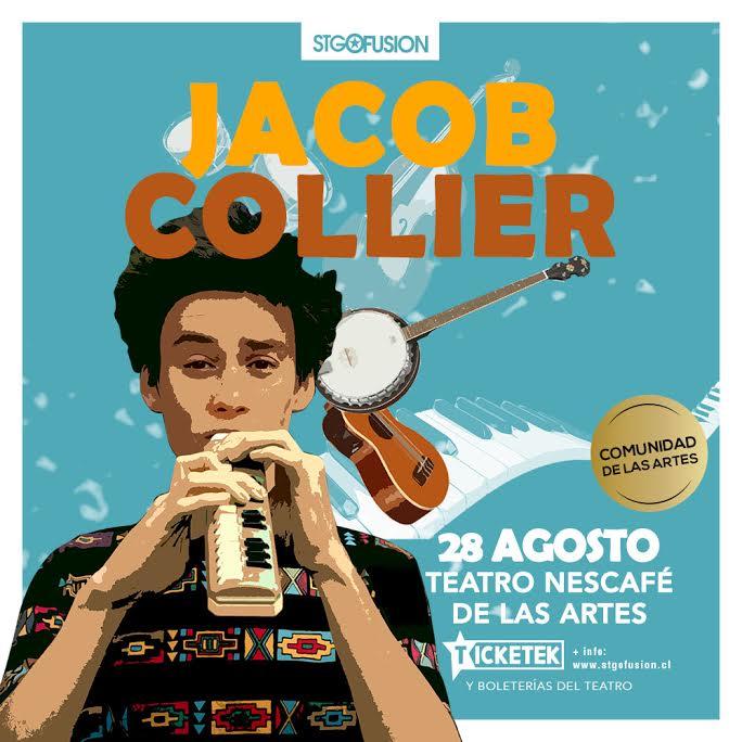 afiche_collier