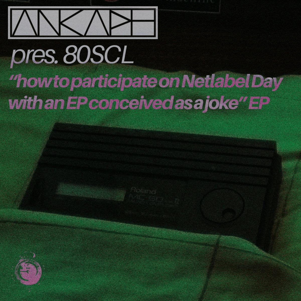 ankaph_80scl