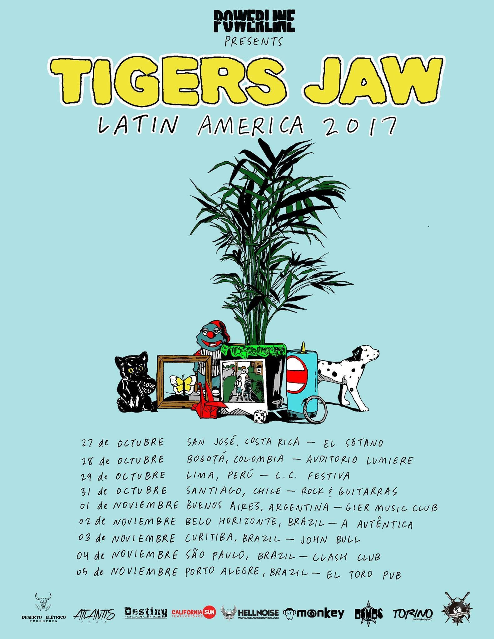 tigers_jaw_tour