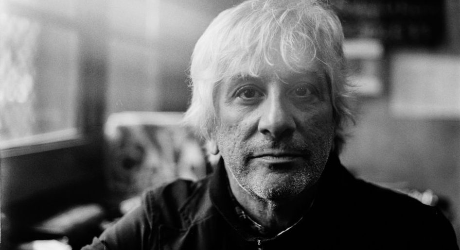Lee Ranaldo by-alex-rademakers-nov-2016-950x955