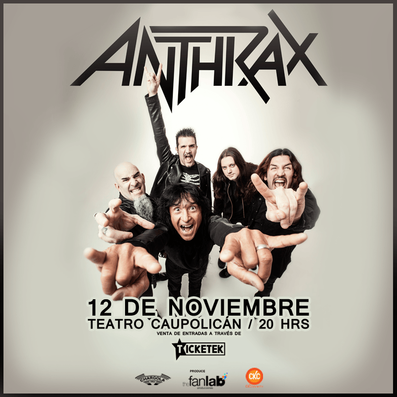 anthrax_chile