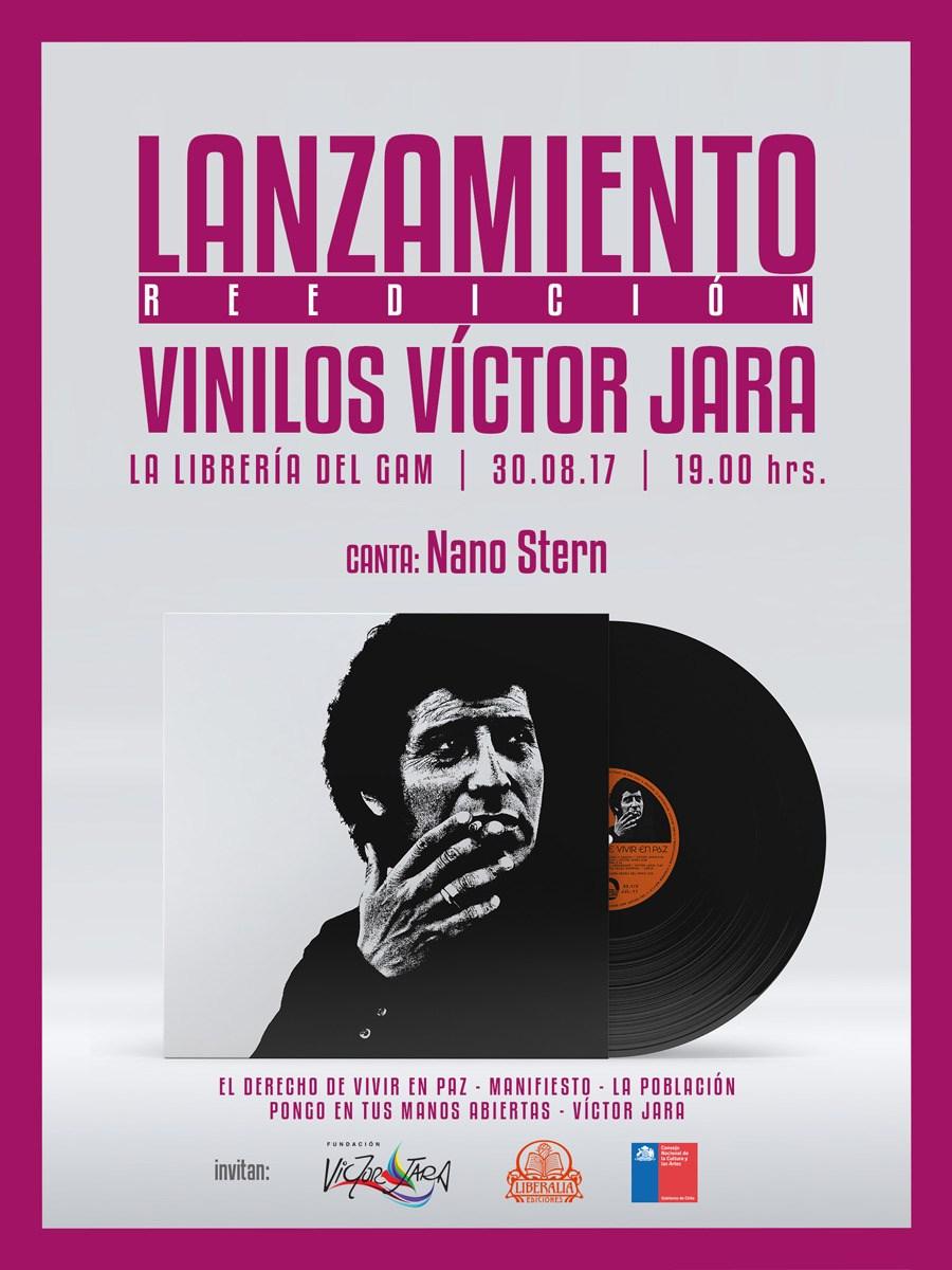 lanzamiento_victor_jara