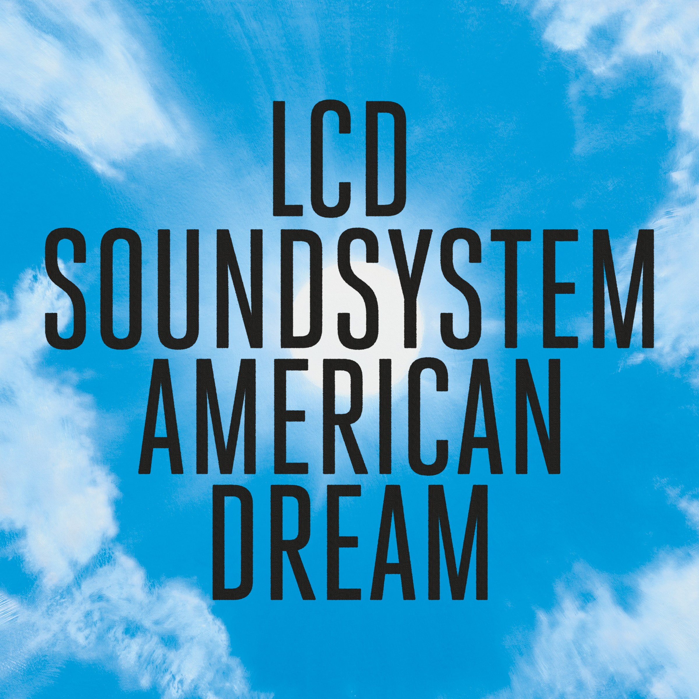 lcd_soundsystem_american_dream_cover