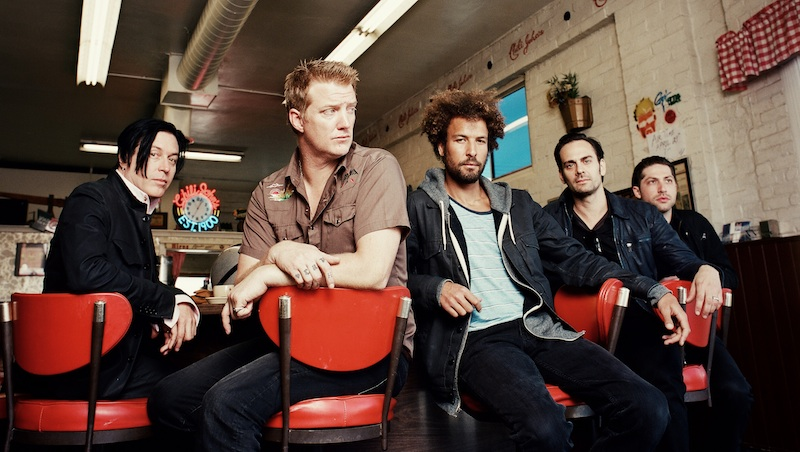 qotsa_queens_of_the_stone_age