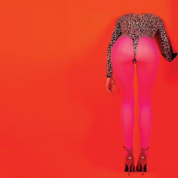 STV-MASSEDUCTION-PACKSHOT