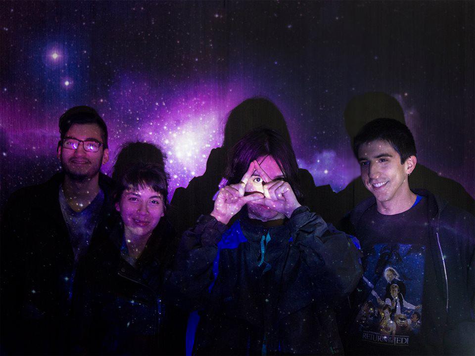 fotopromo3