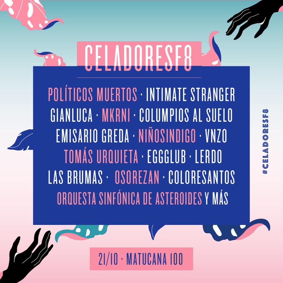 poster_bandas