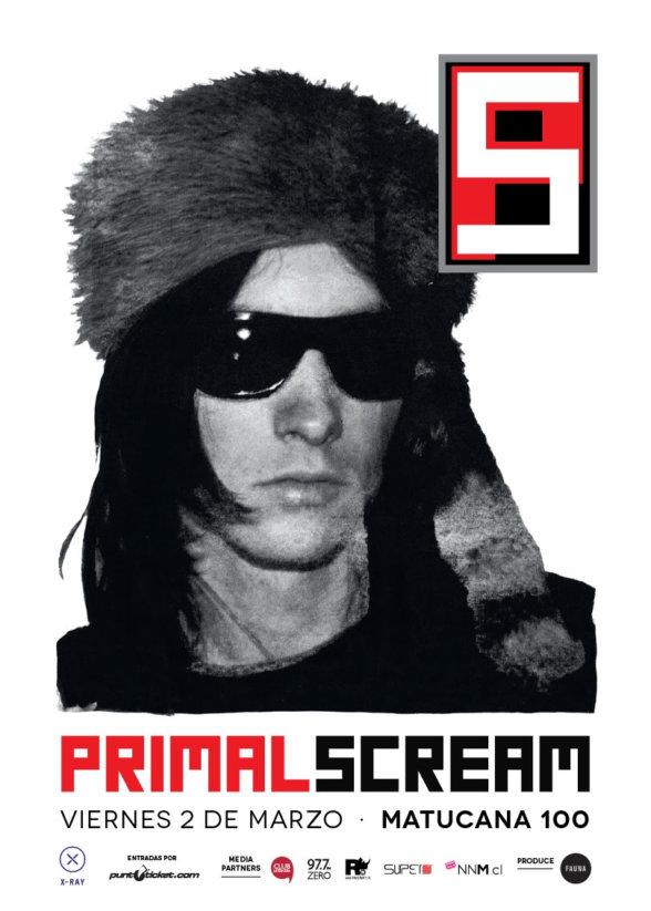 PRIMAL-SCREAM-CHILE-2018-588x823
