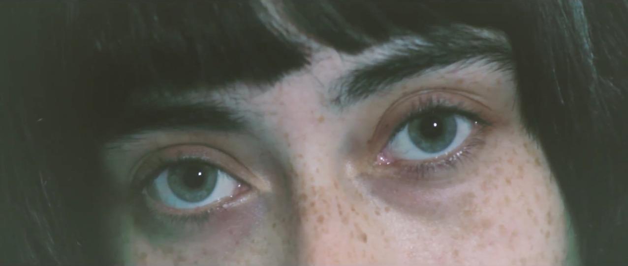 amanitas_videoclip