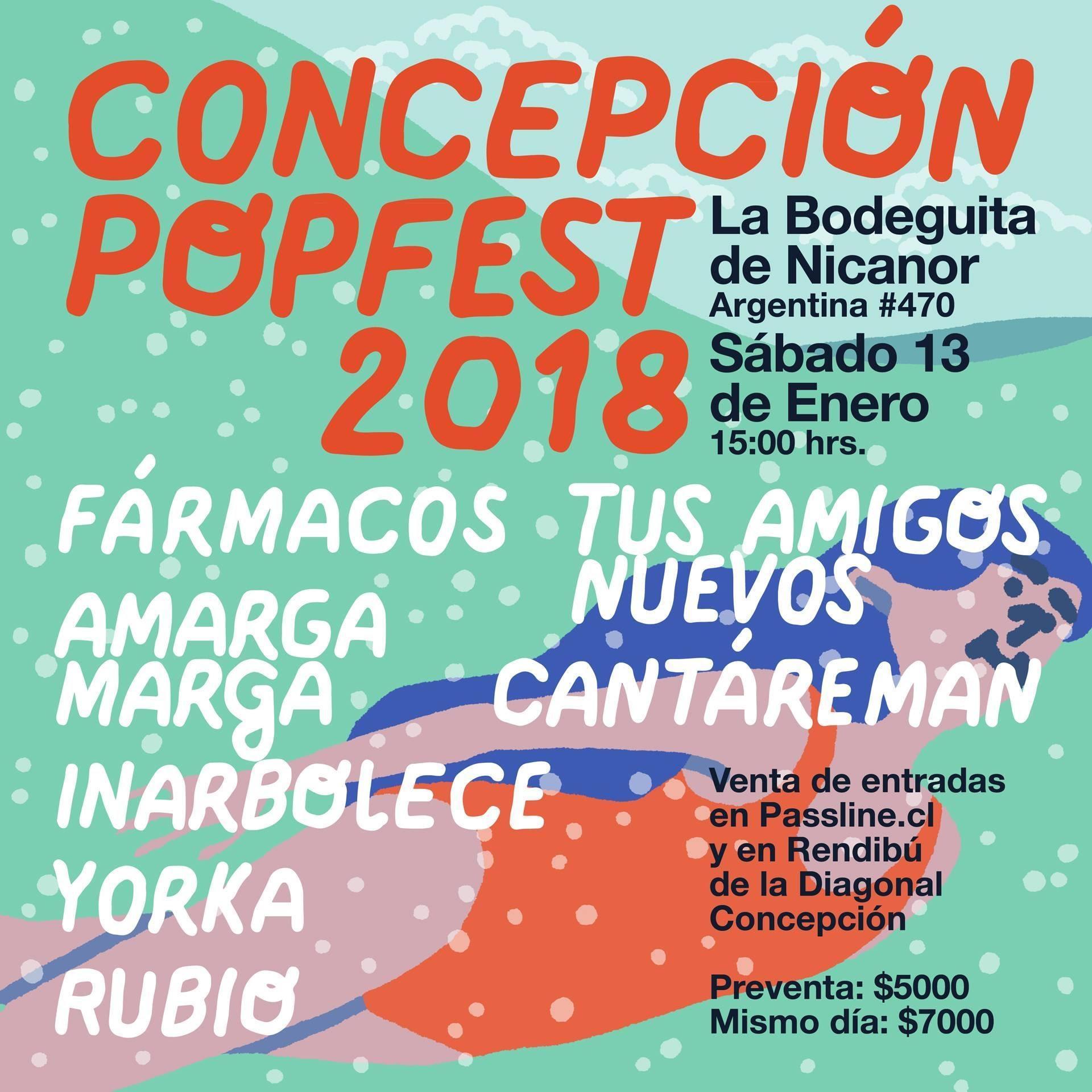 conce_popfest2018