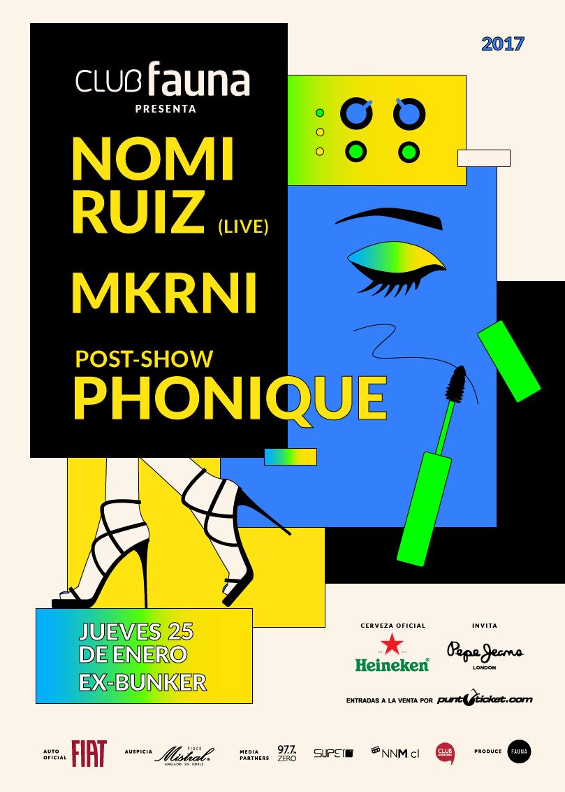 afiche_clubfauna2018