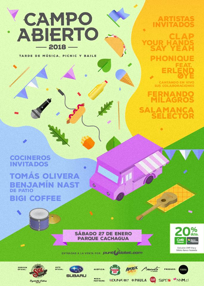 campo_abierto2018