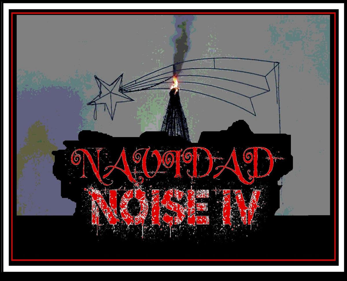 navidad_noise_4_cover