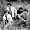 140._The_Kinks_1968
