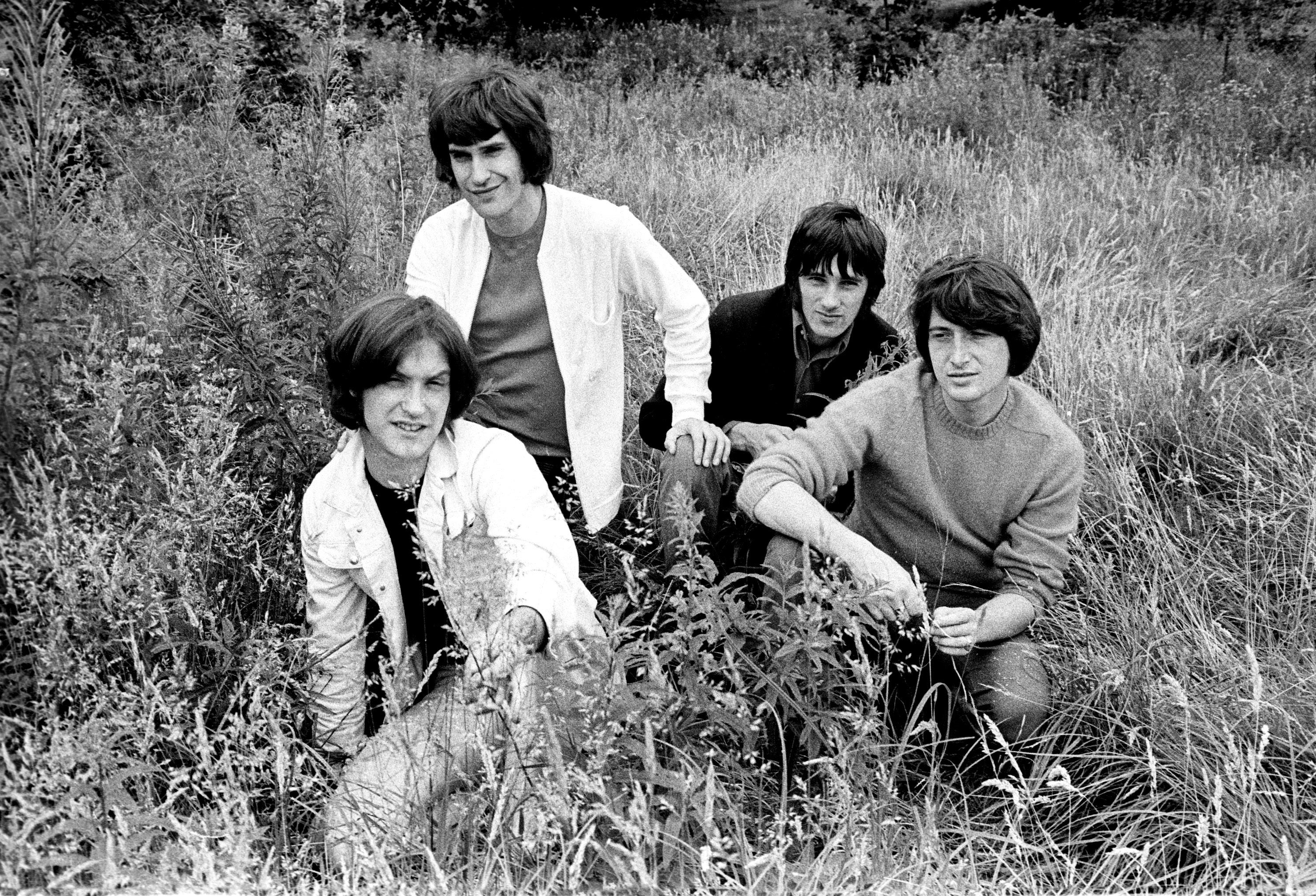 140._The_Kinks_1968