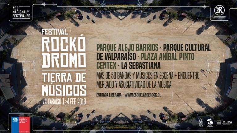 cartel_rockodromo2018