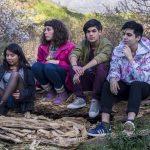 Estación Filgueira presenta adelanto de su álbum debut