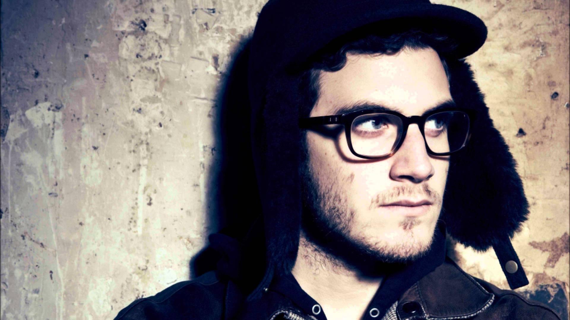 Nicolas Jaar lanza nuevo álbum en secreto