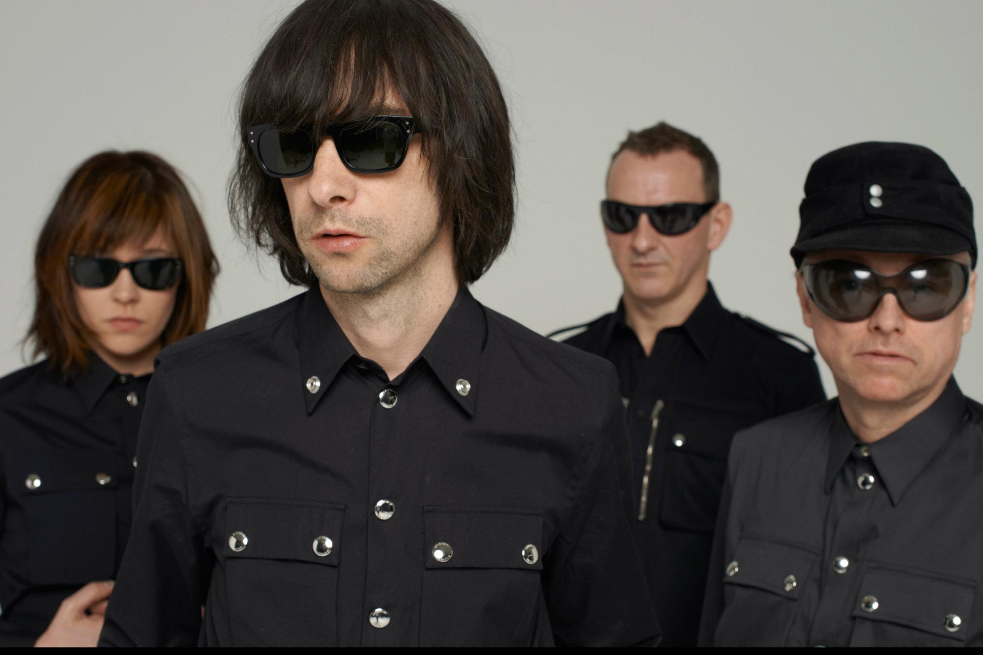 Festival Rock en Conce anuncia line up por día
