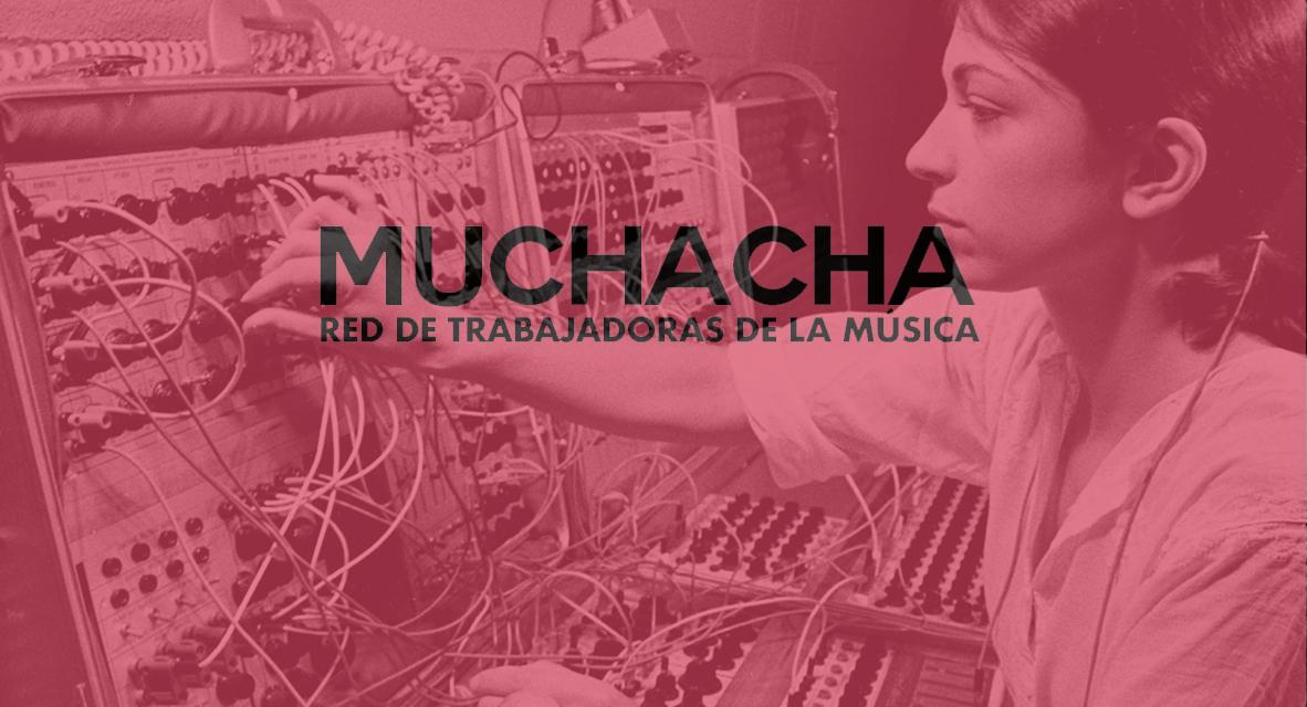 muchacha-flyer-5