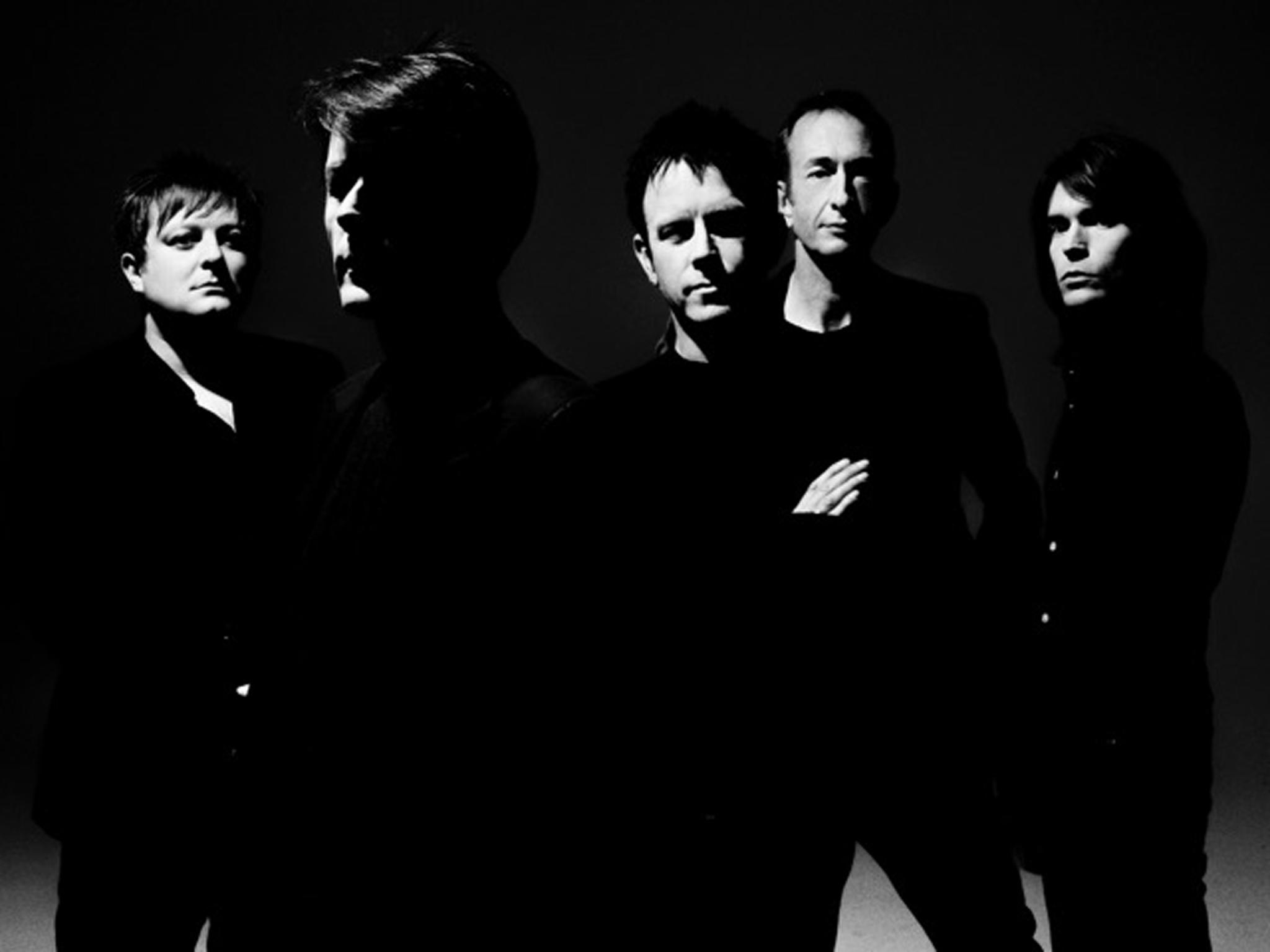 No lo vimos venir: Suede anuncia nuevo álbum