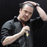Mike Patton regresa a nuestro país
