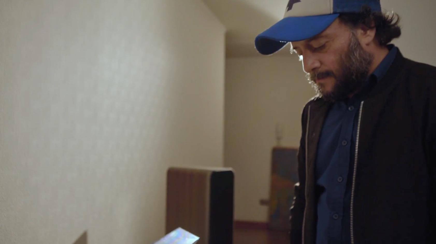 Publican documental gratuito sobre música de Valparaíso