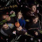 Buen viernes: Dirty Projectors anuncia nuevo álbum