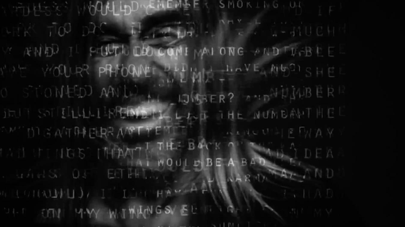 Underworld e Iggy Pop se unen en 'Bells & Circles'