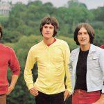 The Kinks anuncia reunión y nuevo álbum