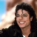 Sony publicó canciones falsas de Michael Jackson