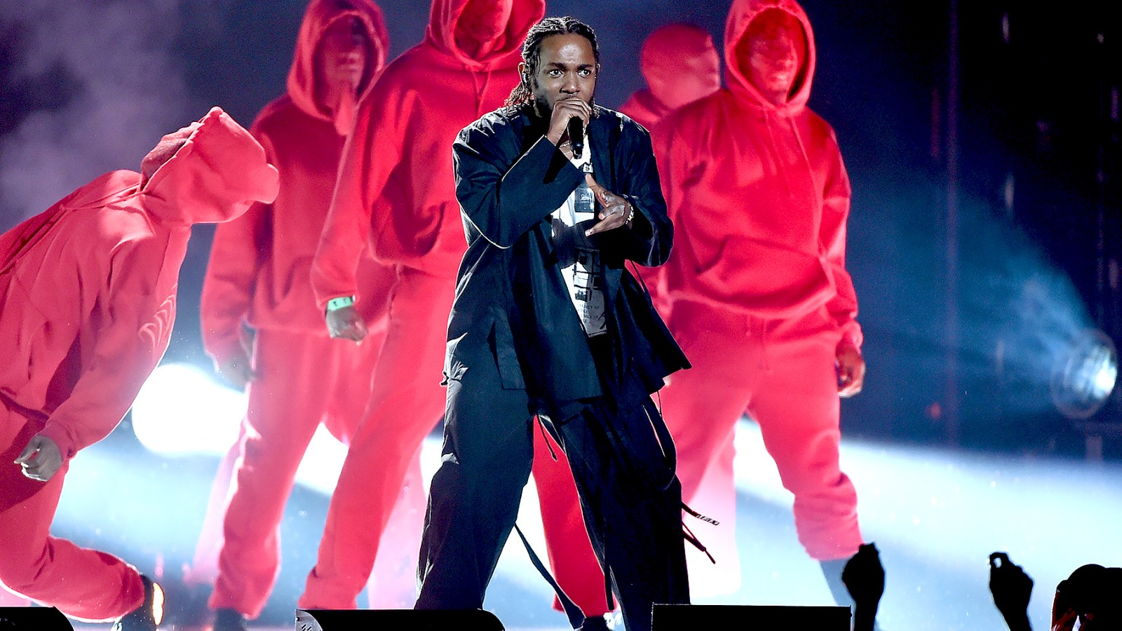Ranking Inverso El Mejor Disco De Kendrick Lamar
