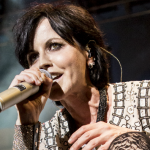 Escucha 'In The End', lo nuevo de The Cranberries