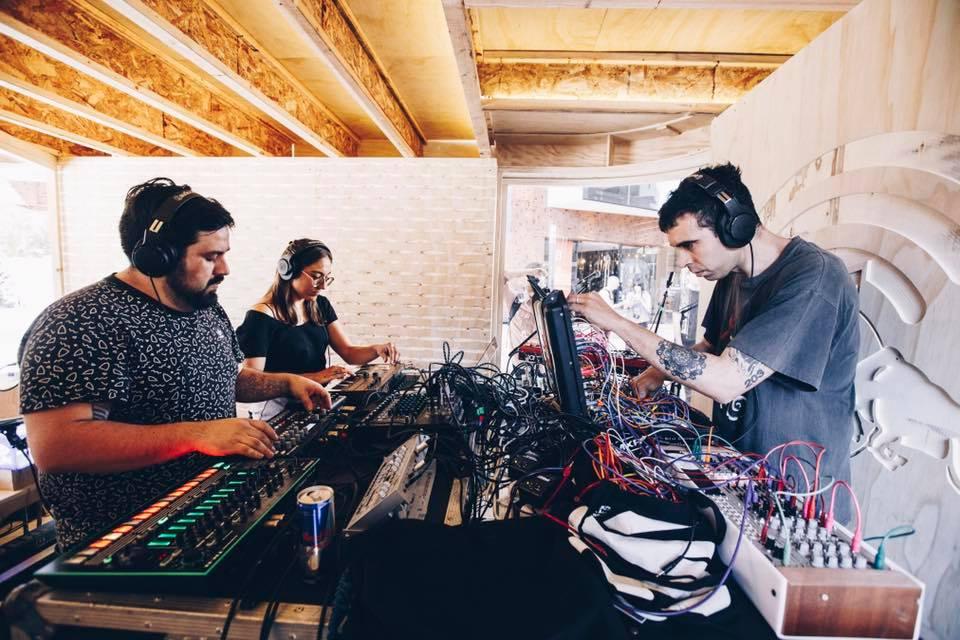 Panal Records lanza nuevo compilado de aniversario