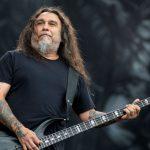 Slayer, Megadeth, Anthrax y Pentagram le dan vida a Santiago Gets Louder 2019