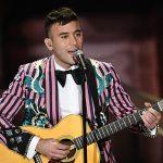 Sufjan Stevens lanza dos canciones para celebrar el mes del orgullo LGBT+