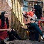 Yorka celebra el aniversario de Humo en el Teatro Nescafé de las Artes