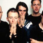 Filtran 18 horas de material inédito de Radiohead