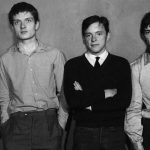 Joy Division lanzará diez videoclips para Unknown Pleasures