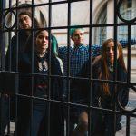 Anuncian primera versión del festival Rock en el Parque