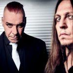 Lindemann lanza su nuevo sencillo 'Ich weiss es nicht'