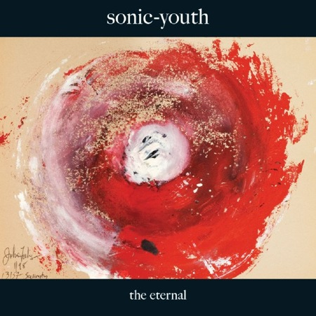 C.R.D.M.P.V. - Página 2 Sonic_youth-the-eternal-album_art