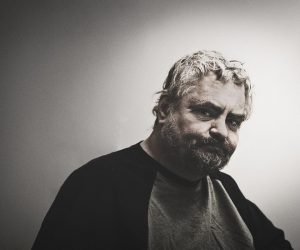 Falleció Daniel Johnston a los 58 años