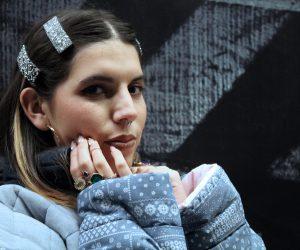 """Carolina Nieto, productora de Mamacitas: """"Ivy Queen le da poder a las artistas nuevas"""""""