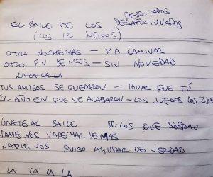 Chile despertó, también su música: canciones inspiradas en la revolución