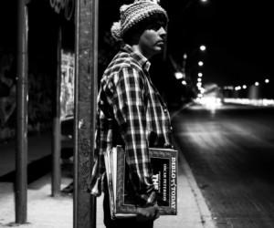 Diez discos recientes de rap chileno que no deberías olvidar tan pronto